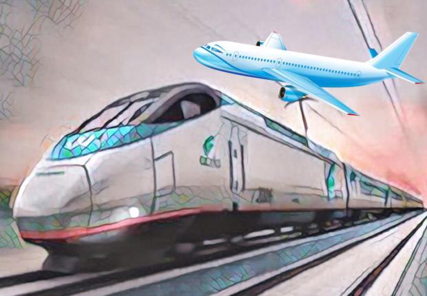 地方政府与机构买下三成运力 华夏航空备战IPO