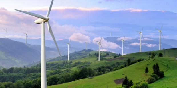 """欧盟委员会:欧盟2020年可再生能源目标""""已上轨道"""""""