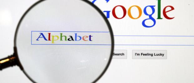 谷歌人工智能翻译机竟然发明了一种新语言?