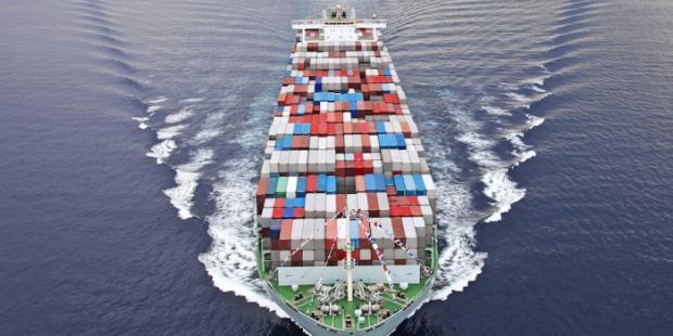 TPP协定的签约国考虑美国退出之后的下一步