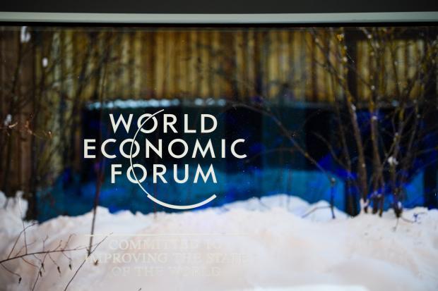循环经济或是中国新动力