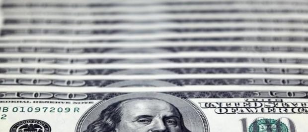 风险投资人最青睐哪些行业?