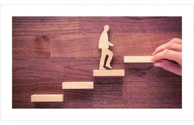 新运营商论:价值增长能否替代投资增长?
