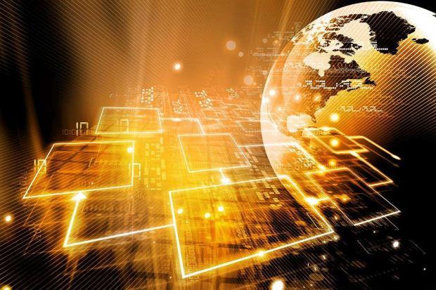 """[原创]千万别把创新和互联网""""对立""""起来——和许小年先生商榷"""