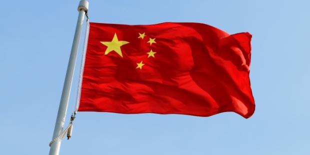 中国表明继续谨慎的农业政策改革