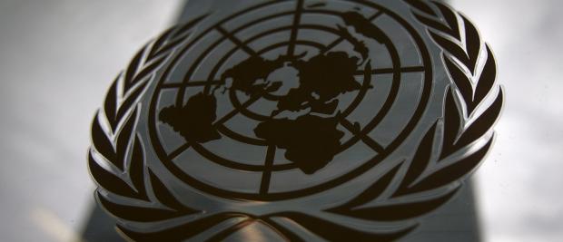 联合国如何才能维护世界和平