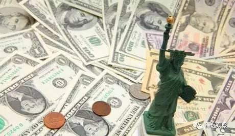 人民币汇率问题的八大误区