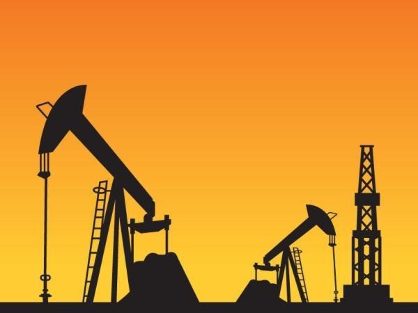 油价大跌  道指标普连续第三日下挫