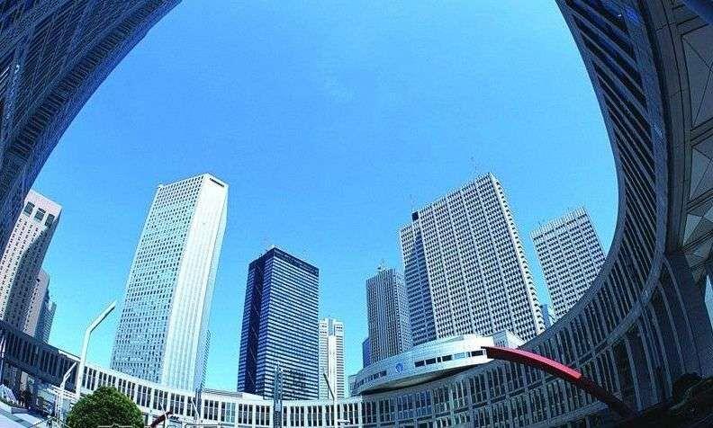 深圳楼市才是神一般的存在|特超大城房价的隐秘世界④
