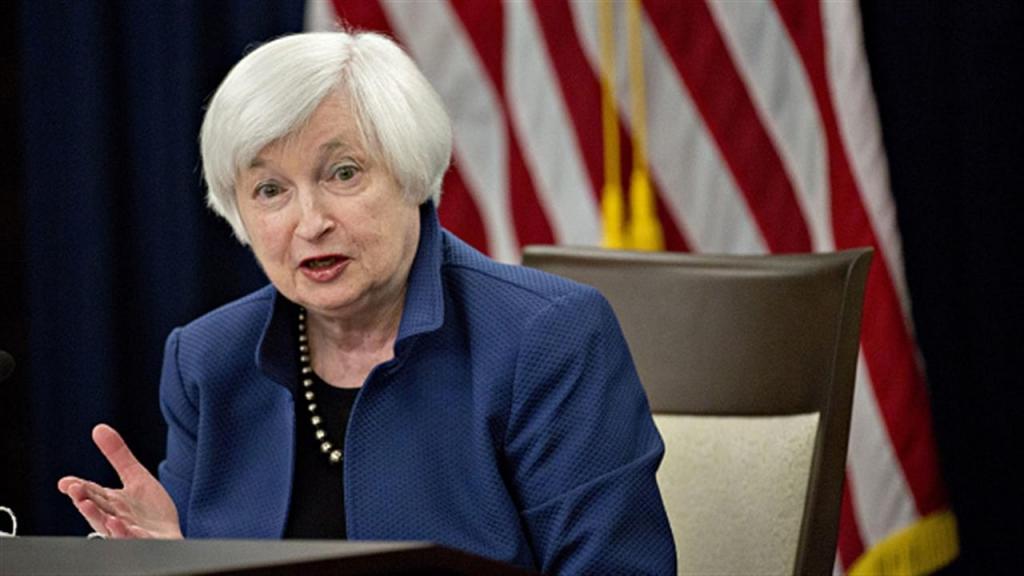美联储如期加息  美股上扬油价反弹