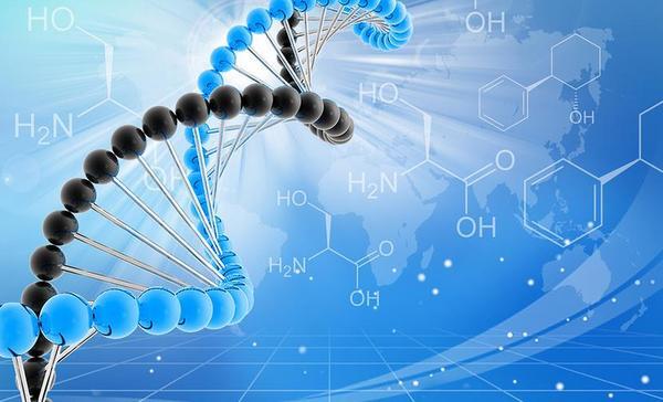 基因解读会成为互联网创富的下一个风口吗?