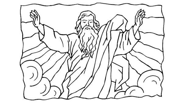 上帝悖论的回应——思考者的盲点:系统和前设的问题