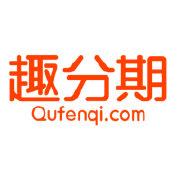 IPOs: Qudian Moves Toward Blockbuster NY Listing