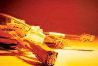 TELECOMS: China Telecom Eyes 5G Network Sharing