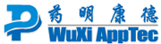 IPOs: Wuxi AppTech, Qihoo Move Towards China Listings