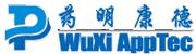 IPOs: Wuxi AppTech, Qihoo Move Towards China Listings