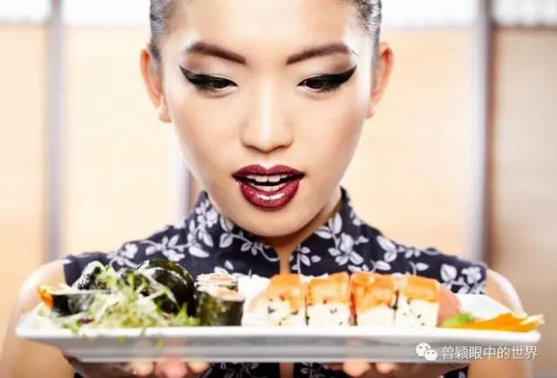 成都若是美丽的女子,美食就是她最诱人的口红
