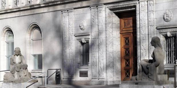 WTO 总干事阿泽维多准备第二任的工作