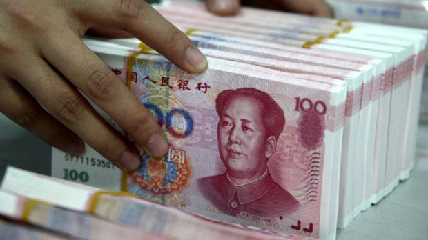中国对拉美投资热度不减