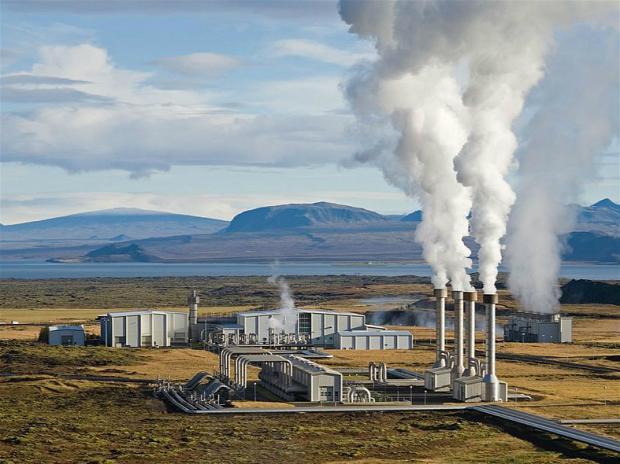 """水电和生物质燃料真的""""清洁""""吗?"""