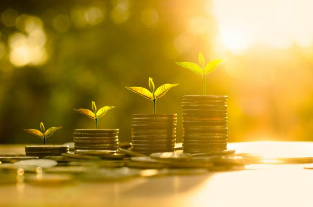 发行碳债券能否真正帮助企业盘活碳资产?