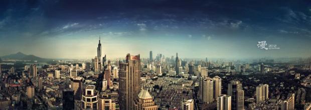 南京房价暴涨原因就两个字|特超大城房价的隐秘世界⑩