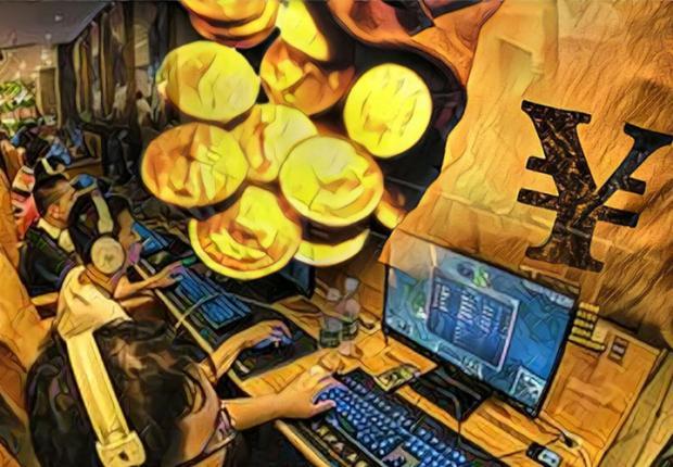 中国手游市场突破800亿 双雄对峙小公司夹缝中生存