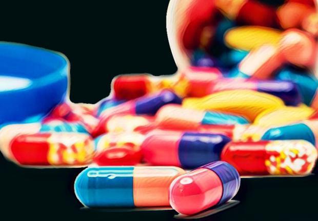 1.8万亿专利药即将到期 药品价格会降吗?