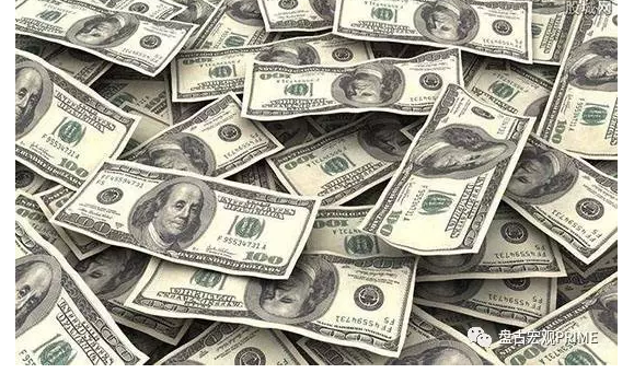 美联储加息对美元指数和人民币汇率的冲击