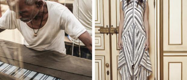 匠人精神:当手工艺品成为奢侈品