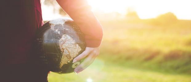 联合国可持续发展目标:这些国家引领全球