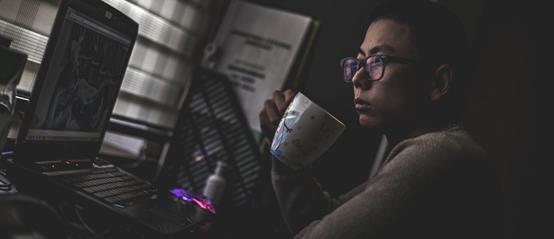 当人工智能走进办公室,5种方式助你赢在职场