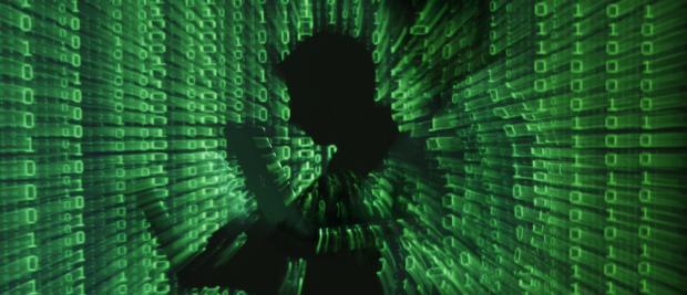 网络安全,从虚拟空间走上决策桌前