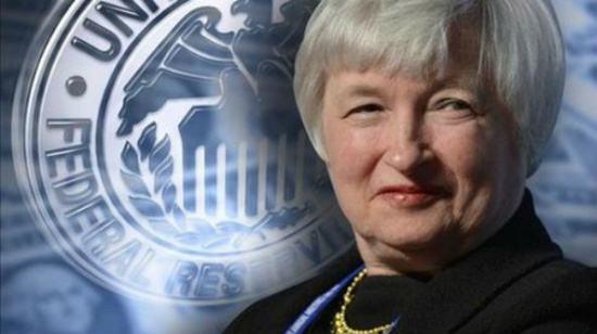 泡沫破裂?美国利率缩紧或严重影响楼市