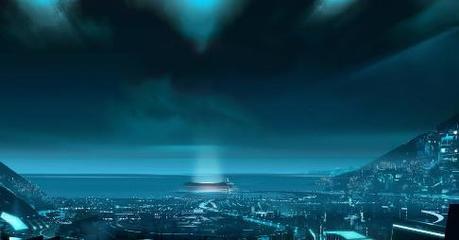 科幻小说与当下中国:主流化进程与新想象