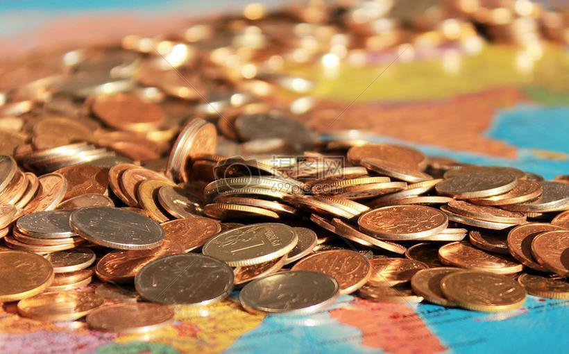 工资停涨,财富缩水,怎么才能保住我们的饭碗?