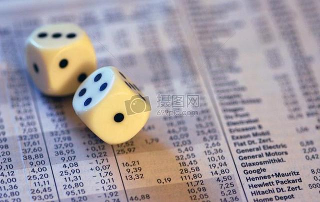四招教你如何避免民生银行式的理财陷阱?