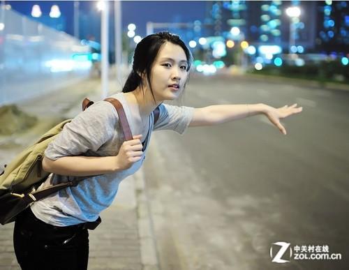 黑车重现北京 网约车行业倒退是对科技行业的侮辱