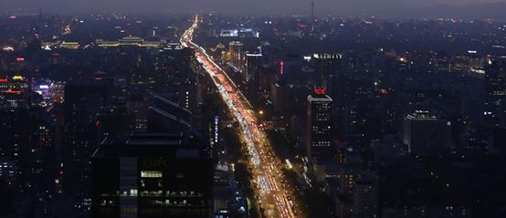 释放中国城市潜力的关键所在