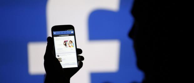 世界最受欢迎的社交媒体都有哪些?