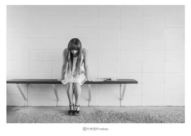 北大六院院长:孩子心情老不好,原来是抑郁症? | 世界卫生日