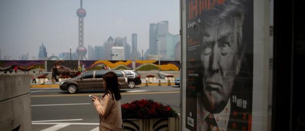 美国将对华发动贸易战?误解了中国,也误解了经济学
