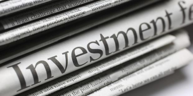 机会与挑战同在:面对外国直接投资流出的限制