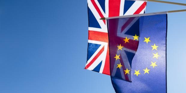 英国脱欧:欧盟和英国准备双边关系的新篇章