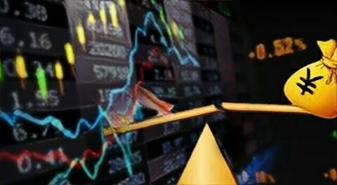 项俊波落马,金融去杠杆暗流涌动