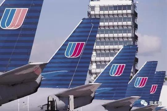 美联航,经济舱有那么不堪?
