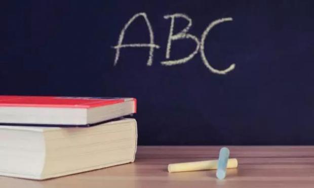 什么是第二好的英语学习方法?