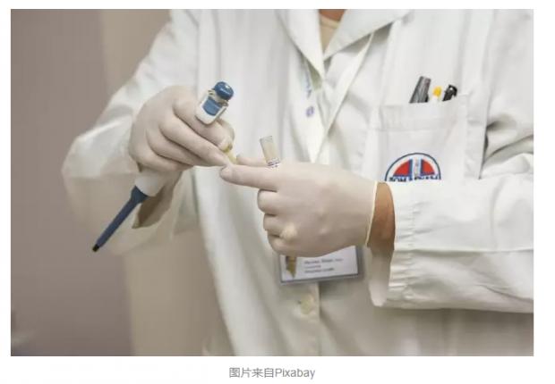 中国医学毕业生为何纷纷赴美行医?