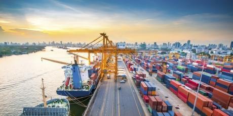 【会议速递】G20和全球贸易投资制度的演变:从危机管理到愿景和领导?