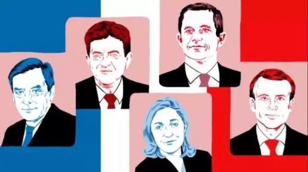 法国会走向末路吗?